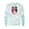 Long Sleeve Shirts STA Greystone Cup