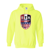 Hoodies STA Memorial Day