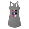Women's Tank Tops STA Memorial Day