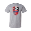 T-Shirts STA Memorial Day