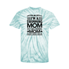 T-Shirts Swim Mom