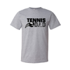 T-Shirts Tennis Dad