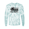 Long Sleeve Shirts Tennis Grandpa