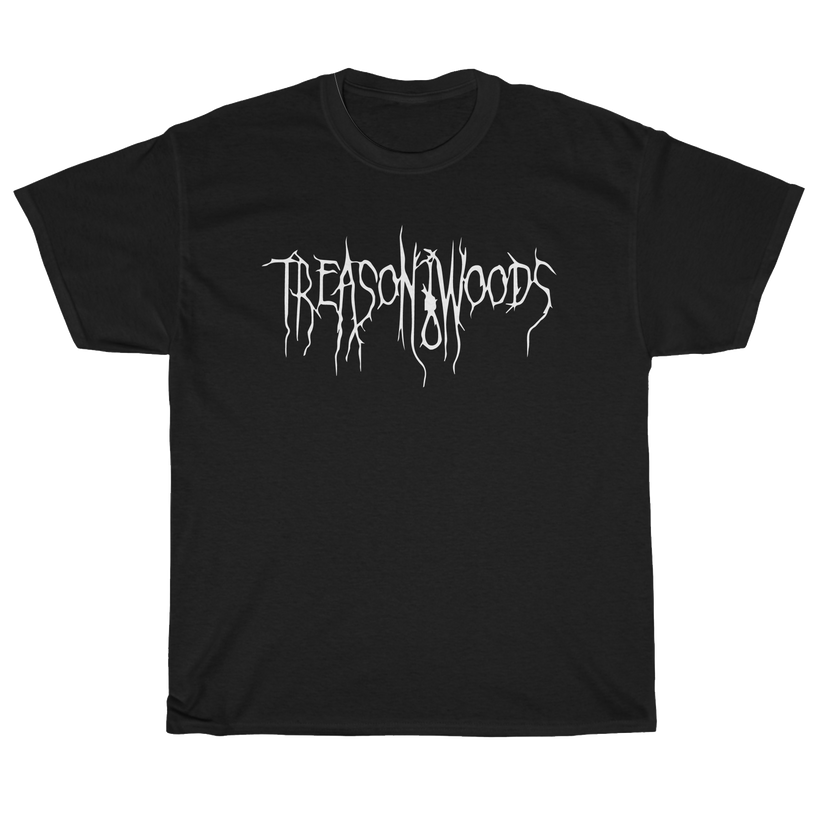 TREASON WOODS BAND