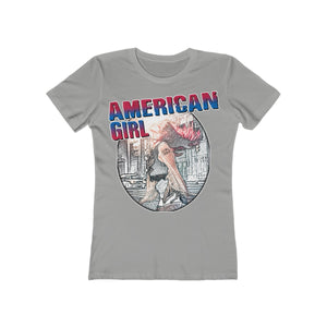American Girl Women's T-Shirt