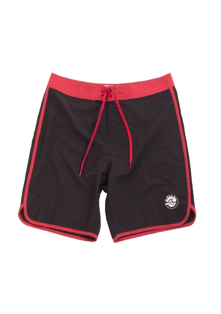 Hawks Bay Board Shorts - HW8Y-102