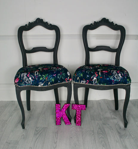 Take a Seat  - Chair Upholstery and Paint Workshop - Date to be arranged - colourmekt