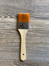 Budget Lay Off Brush 3""