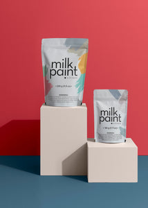 Velvet Palm - Milk Paint by Fusion