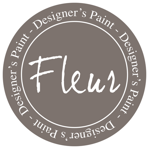 Free Fleur Eggshell Sample and real paint Colour Chart - one per household