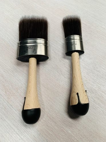 Cling On! Paint Brush S30 Shorty! - colourmekt