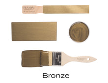 Bronze Metallic Paint 250ml - colourmekt
