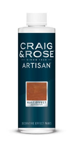 Artisan - Rust Effect Activator 250ml - colourmekt