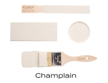 Fusion mineral paint | Champlain | 500ml | Colour Me KT