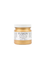 fusion_mineral_paint-metallic-palegold-250ml-colour_me_kt.jpg