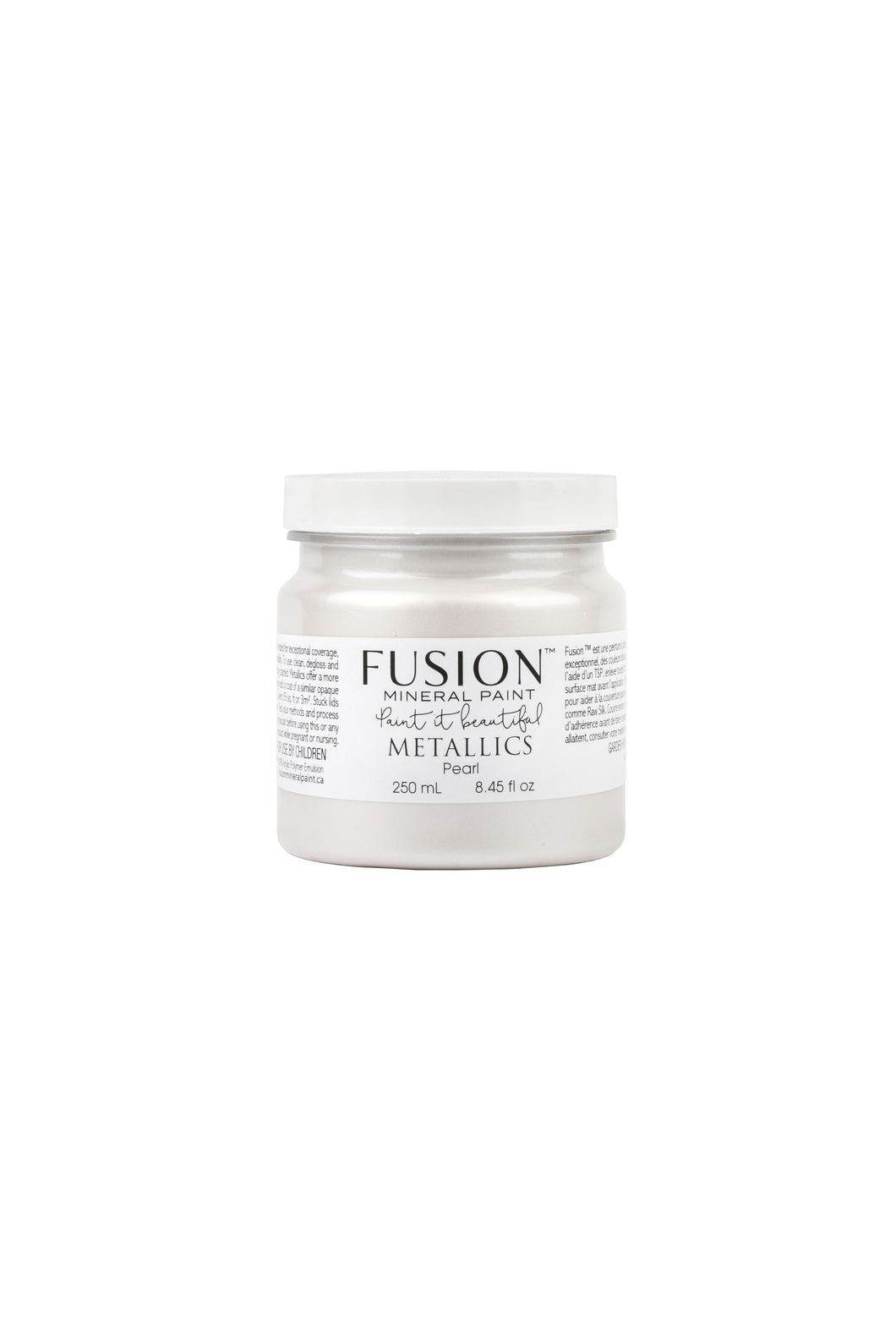 fusion_mineral_paint-metallic-pearl-250ml-colour_me_kt.jpg