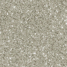 Artisan Glitter Glaze - Gold Sparkle 300ml - colourmekt