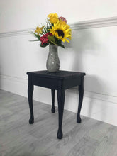 Small table, side table, occasional table - colourmekt