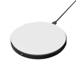 Qi Charging Pad - hyvela - Qi Enabled Wireless Charging Pad