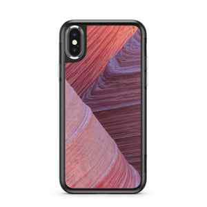 Canyon Adventure Phone Case - hyvela - Qi Enabled Wireless Charging Pad