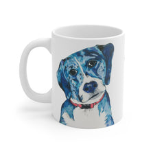 Load image into Gallery viewer, Boo in the Morning Mug