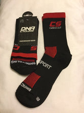 CarbSport Cycling Socks