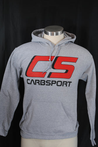 CarbSport Sweat Shirt