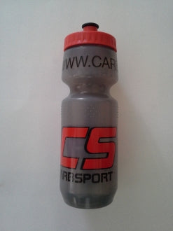 CarbSport Water Bottle 24 oz.