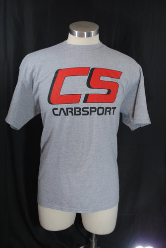 Carbsport Tee Shirt