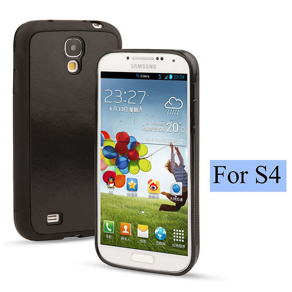 Phone Cases For Samsung Galaxy S5