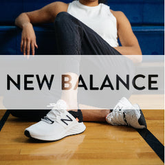 NEW BALANCE MEN AND WOMENS RUNNING SHOES