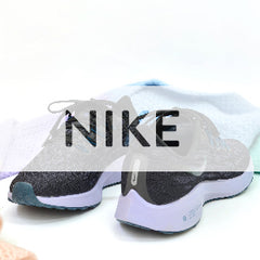 NIKE MEN AND WOMENS RUNNING SHOES