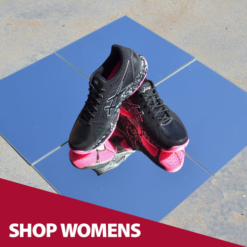 brand new 9e2b6 2fdf2 Running Shoes Melbourne   Online Shoe Store   Active Feet