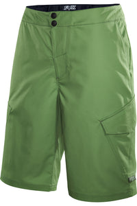 "Men's Ranger Cargo 12"" Short"