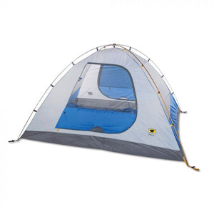 Genesee 4 Person Tent