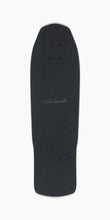 Landyachtz Dingy BK Burger King Cruising Mini Longboard Complete top