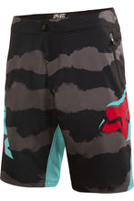 Men's Livewire Short