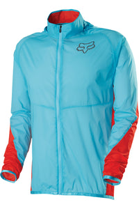 Men's Dawn Patrol 2 Jacket