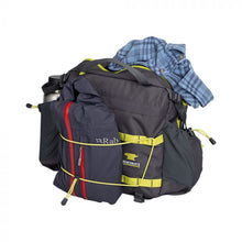 Day 13 L (800 cu. in.) Lumbar Pack