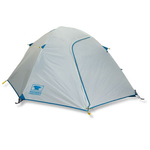 Bear Creek 3 with foot print, 3 Person 3 Season Backpacking Tent