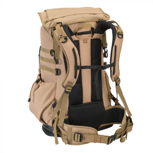 Tanuck 40 Backpacking Backpack