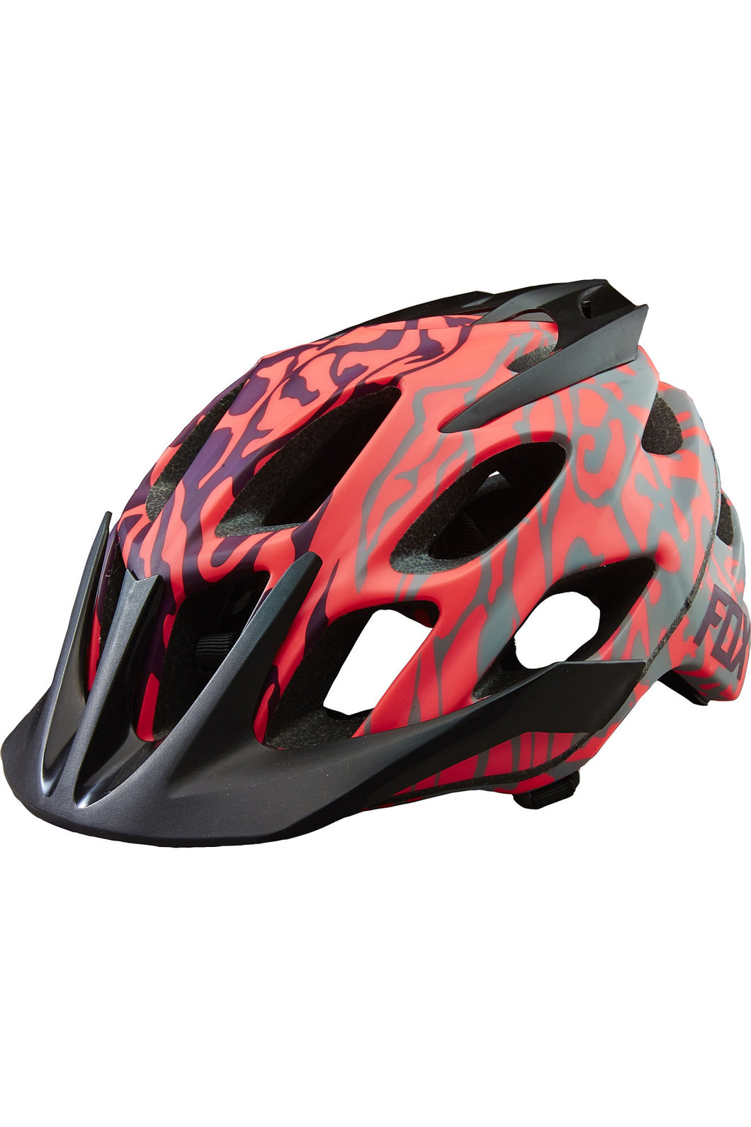 Women's Flux Helmet