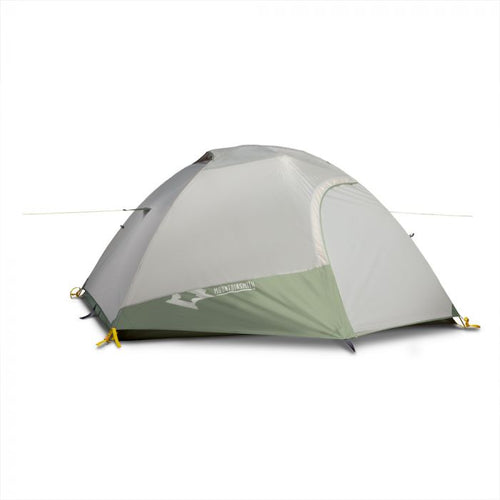 Morrison EVO 3 Person 3 Season Tent