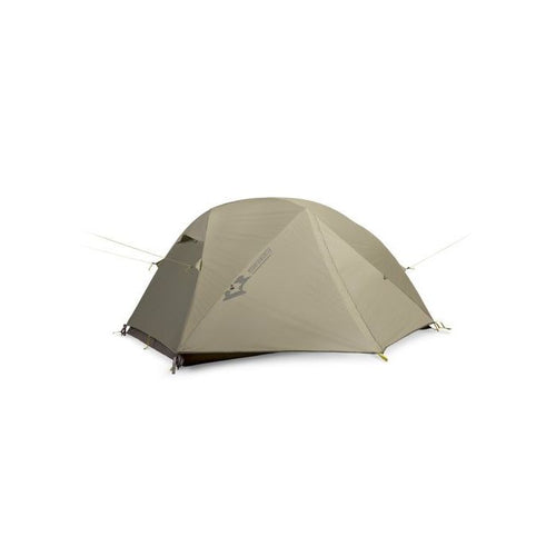 Vasquez Peak 3 w/FP, 3 Person 3 Season Tent
