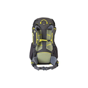 Scream 55-Liter Ultralight Backpacking Pack
