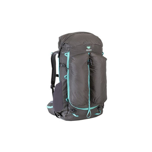 Scream 50-Liter Women's Ultralight Backpacking Pack