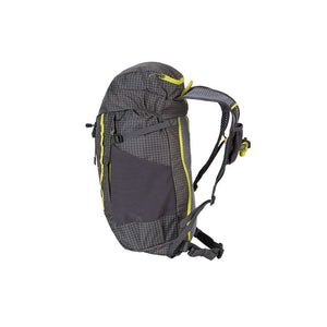 Scream 25-Liter Ultralight Day Pack