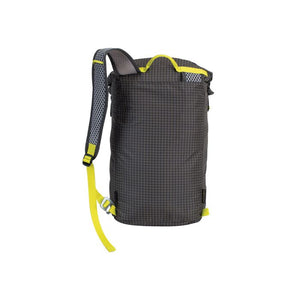 Scream 20-Liter Ultralight Day Pack