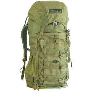 TanuckLITE 40L Hiking Backpack