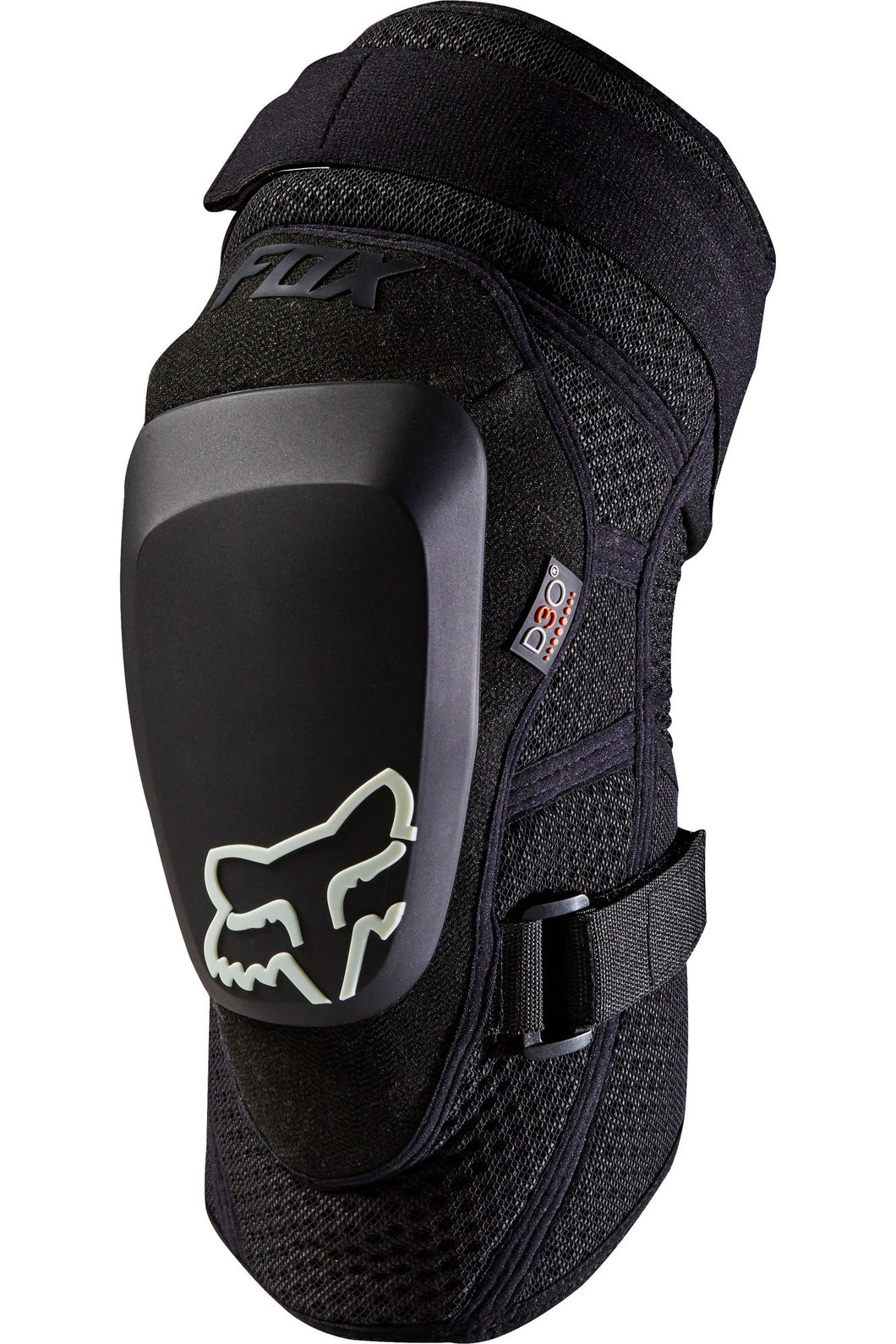Launch D30® Knee Guard